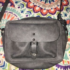 Purse brand new never used